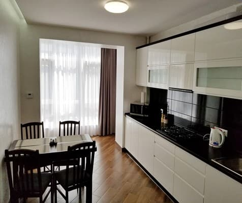 Квартира Apartment in the center of Belvedere